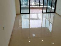 河江电梯三房 精装修 装修新净 采光好 环境好 配套齐全, 一手转名费业主包!