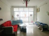 高明雅居花园,房屋新净步梯黄金楼层80方3房2厅带家私家电,仅租1400!!!