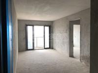 三洲大型楼盘 瑞日天下 3房单位 格局方正 采光通透 够2年税费低 钥匙在手