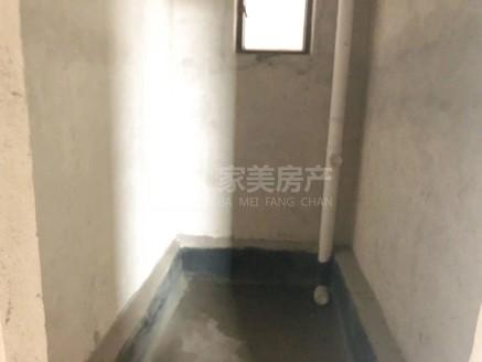 河江笋盘丽柏广场137方毛坯3房 仅售106万 单价7字头!!!