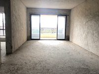 68万买西江亲城小迪拜中间楼层三房二厅,仅此一间!