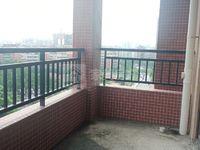 星豪花苑七星岗公园旁,赠送面积大可做4房急售105万,满2年
