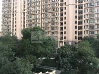 东湖洲花园,小区环境优美,毛坯南向望花园,业主诚心出售,有赠送面积,笋!