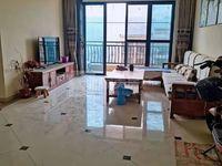 碧桂园翡翠湾 3房格局带精装 厅大房大 楼层靓视线开阔 真实房源 随时约看