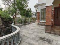 碧桂园二期,富人区,独栋别墅,带花园222方,超靓单边位,业主保养好新净,随时看