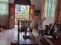 高明富豪区与富豪为邻 自有产权 金鹿花园独栋别墅 单价1.2万 方花园360方