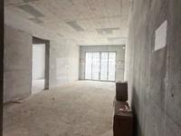 美的明湖毛坯3房 南向 中楼层 满2 位置安静 随时看房