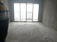 香格里 103方毛坯3房 业主低价抛售 南北对流 15靓楼层 采光超级靓学府地段