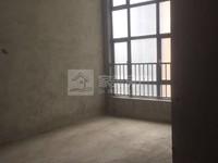 勤天汇地铁口旁 复式公寓 单价7000元方 南向有阳台 2房 价格可议
