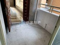 君御海城毛坯一线望智湖电梯毛坯靓楼层三房仅售88万,单价7800