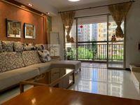 高明网红打卡地,盈信广场旁,大型高档小区,2000元拎包可入住