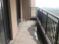 美的东区 稀缺四房户型 中间楼层 南向7米大阳台 赠送10个方 125万包过户!