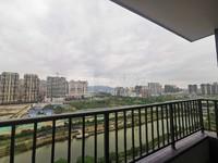 地铁上盖 200米内4大商业体 500米内学校市场 精装中层望江 还在犹豫?