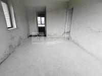 三洲城央电梯楼 3房单位 格局方正楼层靓 够2年税费低 单价6300 笋啊!!!