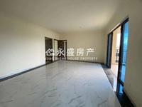 单价8000元 高明河江 碧桂园电梯四房 全新装修 未住过 送厨卫 即买即住