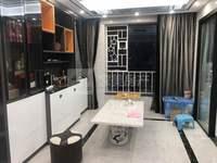 西江新城,天汇湾,稀缺5房单位,黄金楼层豪华装修,带车位