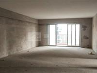 盈信广场 御泉湾中低楼层 单价6字楼 毛坯 够2年 仅售66万 真实房源随时看房