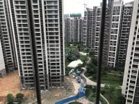 碧桂园 天汇湾电梯三房,碧桂园管理,全新家私家电,直接拎包入住。近秀丽河景色一流