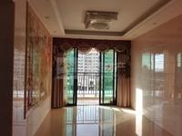 杨和笋盘 云山诗意 精装电梯52方一房一厅 方便看房