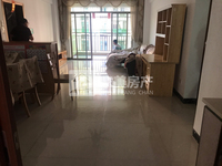 大润发商圈电梯房 欣荣花园精装三房 装修靓新净 带一个车位 不要成为售90万!!