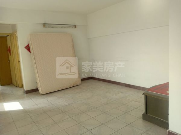 超级无敌江景电梯三房,总价仅45万,单价5500一方!仅此一间,错过就没有了!