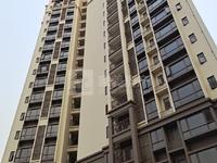 金骏广场 中层大3房 精装修 家私家电齐全 采光好 月租1600元