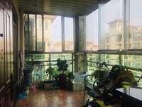 河江中心地段 帝景豪庭 单价7字头 豪华装修 123方大三房 拎包即可入住