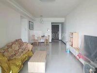 西江悦 西江新城 精装3房 首次出租 仅租1800 花园小区 环境优美 房源多