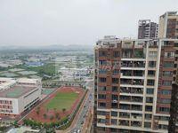 西江新城,丽日名都,豪装三房,业主不在高明发展,诚意出售