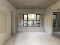 西江新城,锦湾小区环境优美,额外赠送21方户型,南北对流大四房