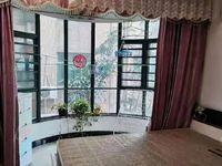 荷城江景电梯洋房-港式设计三房装修新净拎包入住那种-单价仅需七字头-笋