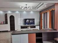瑞日天下 精装舒适3房 家私家电齐全 近市场
