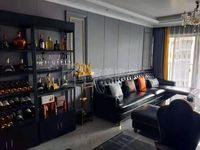 瑞日天下 精装3房 首次出租 房源新净 近市场 仅租2300 拎包即住 房源多