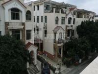 碧桂园别墅 单价1.2万 毛坯状态自由装修 够2年 东向单位 有按揭协商还