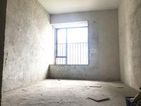 富湾大学城旁大型成熟小区电梯三房二厅仅售53万!