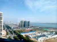 单价8字头 勤天汇商圈中心 首付13万 可望江 带新城校区房出售