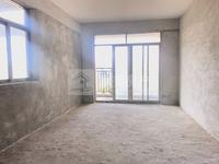 首付3万 低于市场价 50万总价电梯超大三房 带主套 花园小区 满二 随时约