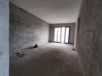 碧桂园天汇湾总价70万3房两厅靓楼层!笋