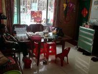 笋-西江新城附近 步梯四楼三房装修新净 单价仅需三字头 市场在旁-生活便利