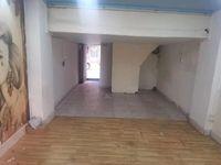 文华路中心地段 1楼 可做生意 有厕所 有夹层 总价3字头