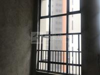 西江新城 勤天汇复式公寓 中层毛坯 够2年 有钥匙可随时睇楼