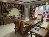 笋 美的东区复式 实用面积250方 精装带花园 业主包过户 买起