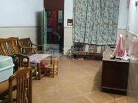 东升市场附近景业花园 90方3房2厅1卫1阳台 租金800元 业主急租