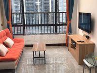 西江新城复式公寓 家私家电齐全 有锁匙随时睇楼