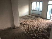 泰和路常安食街附近 小区管理楼龄10年大三房三卫 买楼送沙 单价四字头 笋啊