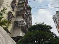 三小附近 2007年楼新装修靓 紫华阁可以加装电梯 双阳台对流单位 真实房源