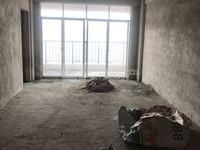首付5W 明城宏基电梯10楼 南向望花园 够两年 业主急售 真实房源