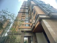 笋笋笋!君御海城大平层 210房大5房 稀缺房源 单价仅售8440 采光通风好