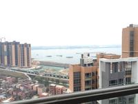 西江新城 君御海城 3房格局厅大房大 楼层靓视线开阔 钥匙在手 随时约看!