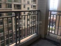 盈富馨园 电梯小区管理 毛坯大四房 业主急用钱降价5万85万可以卖 随时签约